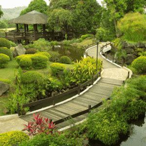 titan estates tagaytay to nature