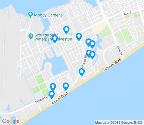 Of Galveston Car Rental by Lake Madeline Galveston Apartments For Rent And Rentals