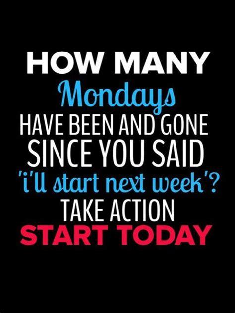 motivational fitness quotes   mondays
