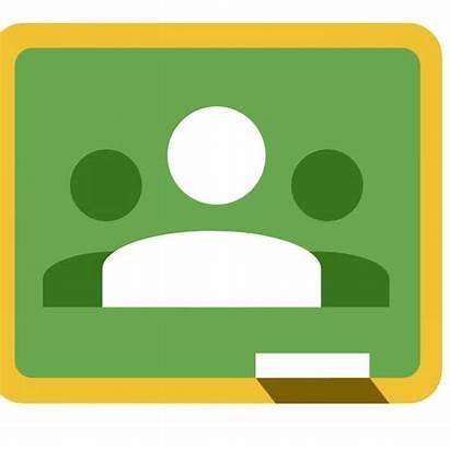 Google Classroom Tech