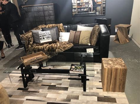 Maisons Du Monde Offers Up Eclectic Style With Comfort And