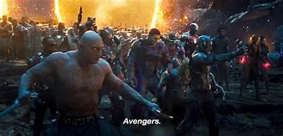 Team Avengers Mcu King League Justice Dceu