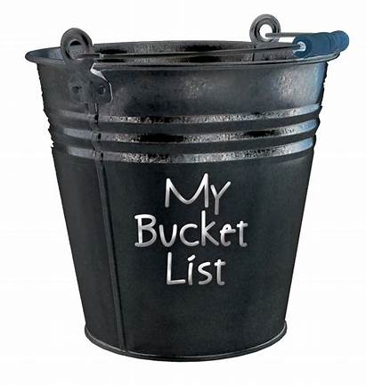 Bucket Lists Ck Young Adult Thing Fck
