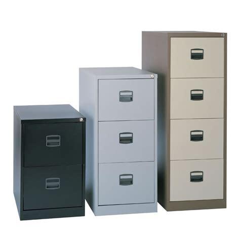 bisley filing cabinets uk bisley filing cabinet officesupermarket co uk