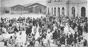 100 years later: Armenian genocide or atrocity? - Mission ...