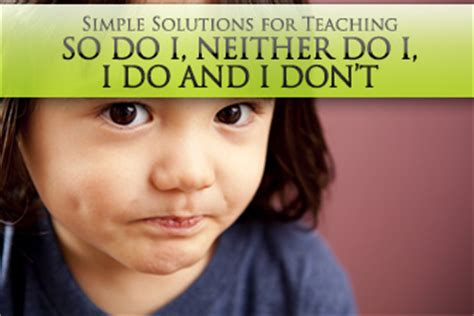 agreeing  disagree simple solutions  teaching