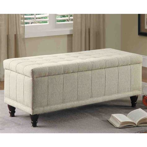 Roxanne Bedroom Bench by Bedroom Benches With Storage Ikea Home Furniture Design