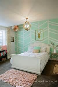 25 best ideas about bedroom mint on pinterest mint blue