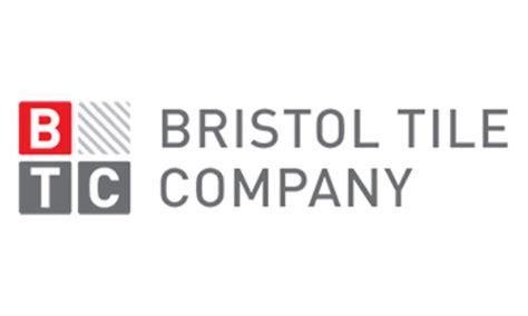 Tile Companies by Bristol Tile Company Bullen Trading Co
