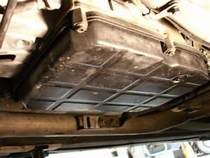 Boite Automatique Mercedes : schema boite a fusible mercedes ml ~ Gottalentnigeria.com Avis de Voitures