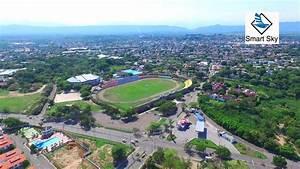 Girardot  Cundinamarca - Smartsky