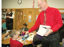 Nonton adalah sebuah website hiburan yang menyajikan streaming film atau download movie gratis. South Haven Tribune - Schools, Education5.28.18Bloomingdale graduating seniors earn honors and ...