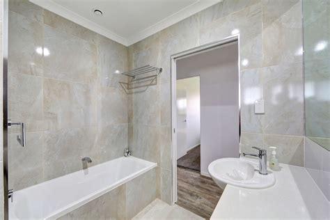 Cool Tiled Bathrooms by Bathrooms Jrz Homes