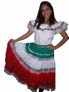 Crazy For Costumes/La Casa De Los Trucos (305) 858-5029 - Miami - Online Store and Best Costume ...