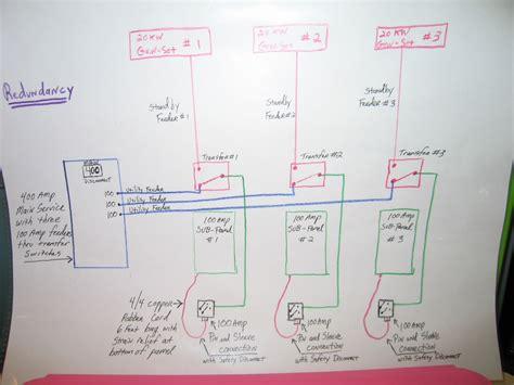 480v wiring lights 480v free engine image for user