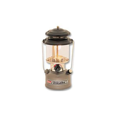 coleman lantern dual fuel coleman dual fuel lantern rugged cing petrol l