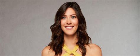 The Bachelor spotlight: Could publicist Becca Kurfin get
