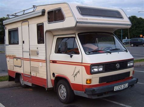 1000+ Images About Mini Rv's On Pinterest