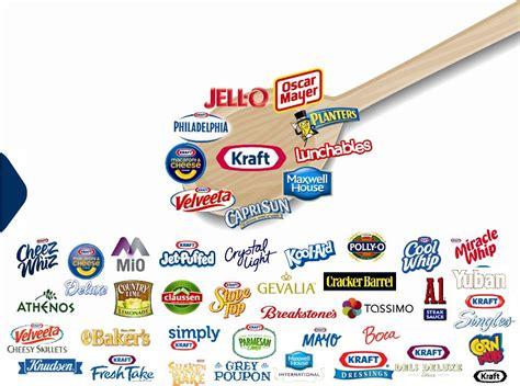 cuisine kraft kraft foods brands imgkid com the image kid