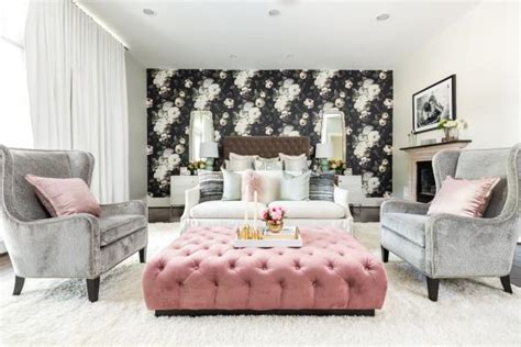inviting master bedroom color schemes hgtv