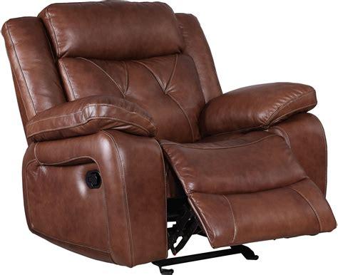 benedict light brown power glider recliner l2096 13p lbn