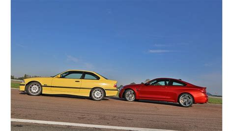bmw e46 m stoßstange to bmw m3 1992 vs e36 series bmw m4 2014 or as m f82 series losing feeling all