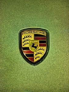 Porsche Boxster S Emblem : 2014 porsche boxster s emblem photograph by john straton ~ Kayakingforconservation.com Haus und Dekorationen