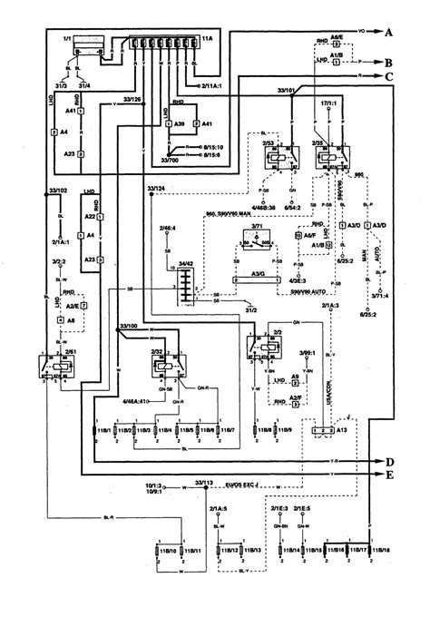 Ford Fusion Milan Mkz Fuse Auto Wiring Diagram