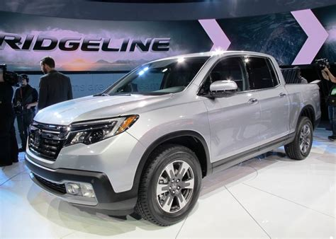 2020 honda ridgeline 2020 honda ridgeline truck release date and price ausi