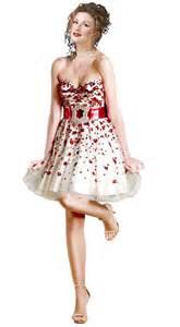 latest fashionable dresses exclusive christmas dresses