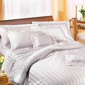 Bed Linens Gta by Linens In Toronto Gta Grace Textile
