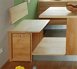 Kleine Sitzbank Mit Stauraum : details ideen produkte produktion ~ Bigdaddyawards.com Haus und Dekorationen