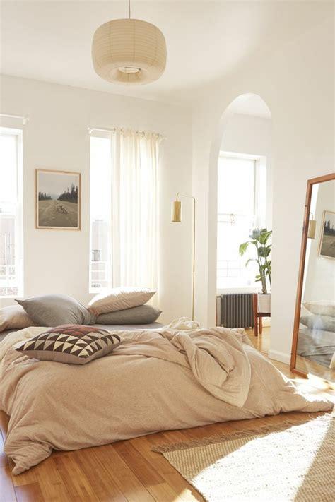 Decoration De Chambre Adulte Inspirations Pour Une D 233 Coration Chambre Adulte Cosy Et Design
