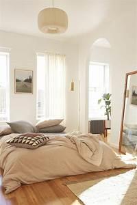 Déco Chambre Cosy : inspirations pour une d coration chambre adulte cosy et design ~ Melissatoandfro.com Idées de Décoration