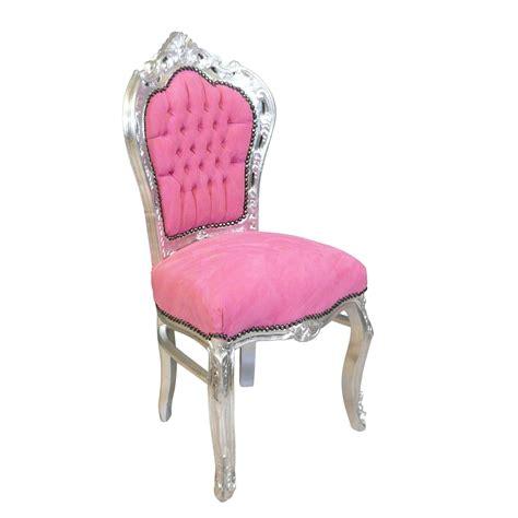 chaises baroque 25 best ideas about chaise 28 images chaise de mat 28