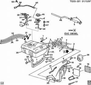 Ford Explorer Sport Trac Transmission