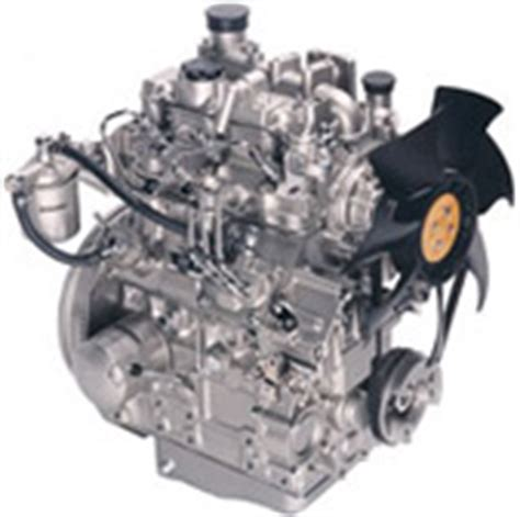 diesel engines perkins engines perkins spare parts
