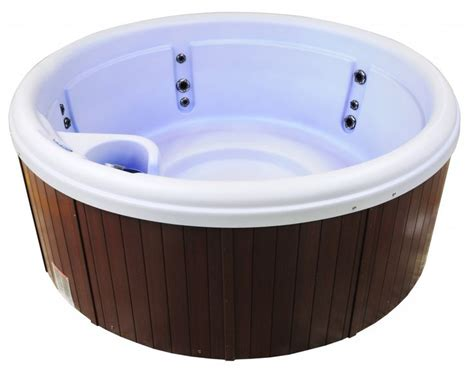 nordic tub prices 349 best images about tubs to be comfort on