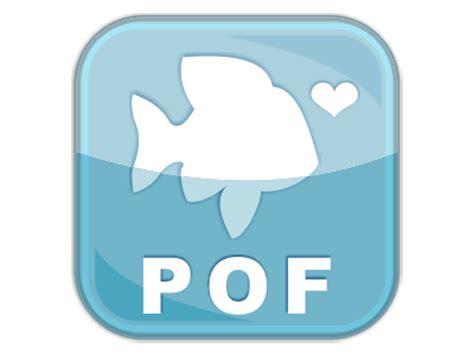 plenty of fish phone number pof customer service number plenty of fish contact