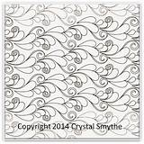 Larkspur Carmin Coloring Designlooter Galyna 15in Rows Pantograph Feathers Wide sketch template