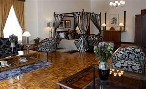 House of waine nairobi kenya safari for Interior decor nairobi