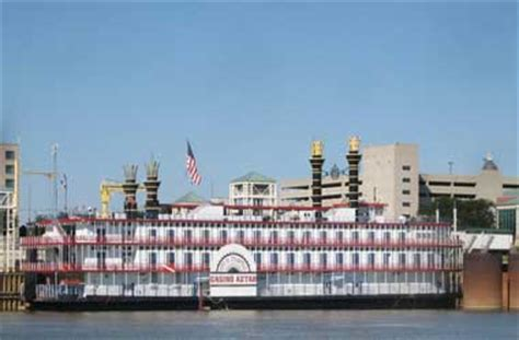 Casino Boat Evansville Indiana by Tropicana Evansville Hosting Mid States Tour From