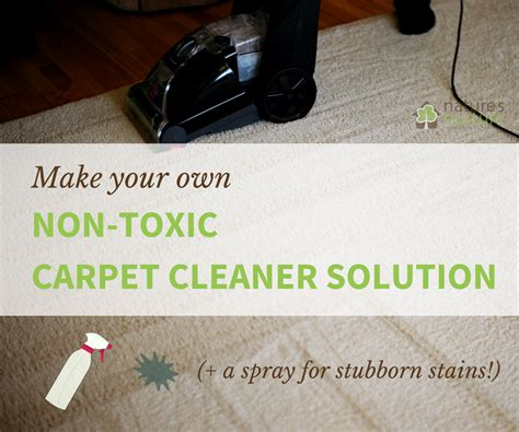 Homemade Carpet Cleaner For Machine Watermelon Tie Dye Shirt Diy Outdoor Furniture Designs Floating Floor Stairs Electric Outboard Conversion Pink Hair Tips Anti Cellulite Treatment Mason Jars Centerpieces Phone Holder For Motorcycle