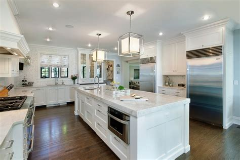 circa lighting kitchen traditional with recessed lighting