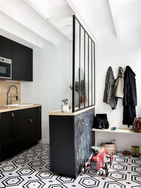 deco petite cuisine decoration petit appartement deco