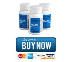 buy adipexphentermine   prescription