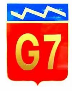 Taxi G7 Numero Service Client : la 2cv azl citro n taxi g7 de paris en miniature de norev au 1 43e miniatures toys ~ Medecine-chirurgie-esthetiques.com Avis de Voitures