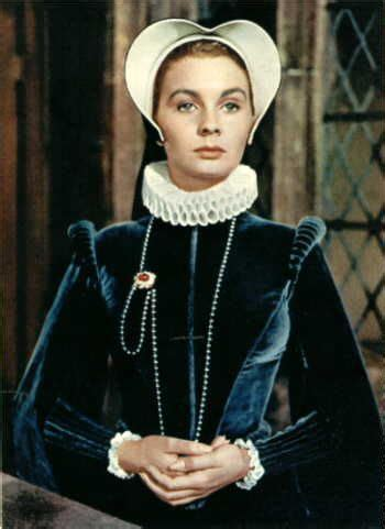 actress jean simmons movies young bess jean simmons is a phenomenal actress movies