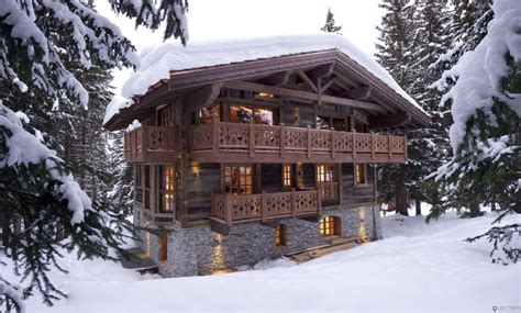 Chalet Les Gentianes 1850 the chalet les gentianes 1850 in courchevel the alps