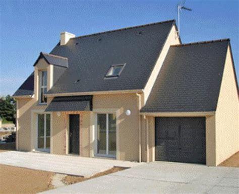 maison le masson prix maisons le masson constructeur de maison individuelle sur achat terrain